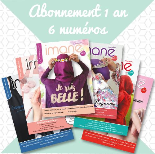 abonnement-6-magazine