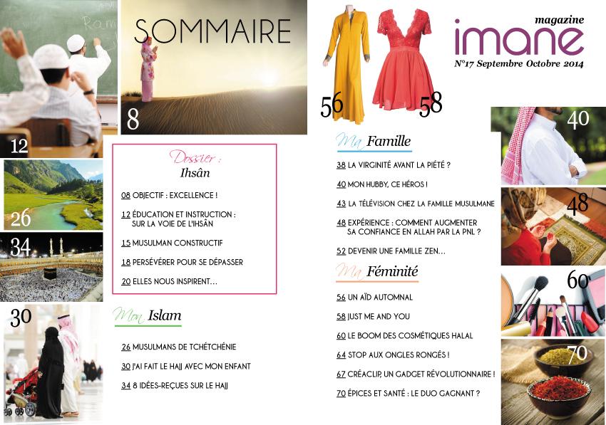 sommaire-magazine-ihsan
