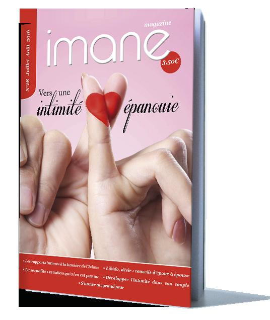mag28-intimite-epanouie