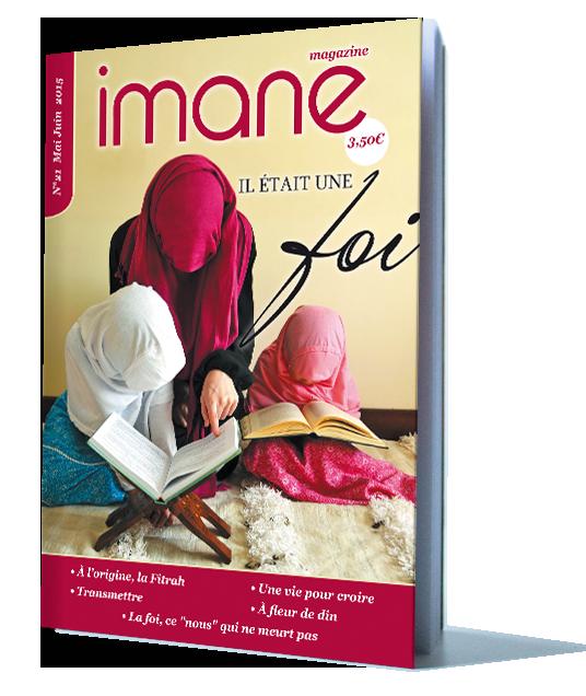 magazine-islam-imane-21