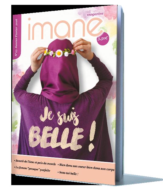 magazine-islam-imane-25