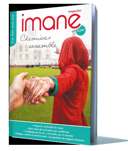 magazine-islam-imane-26