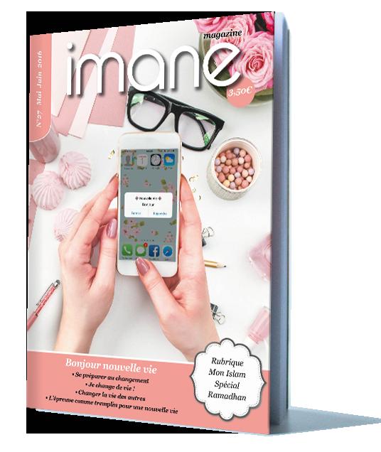 magazine-islam-imane-27