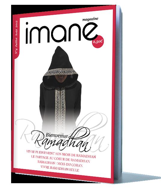 magazine-islam-imane-4