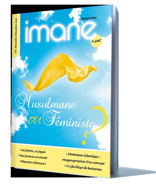 magazine-islam-imane-6