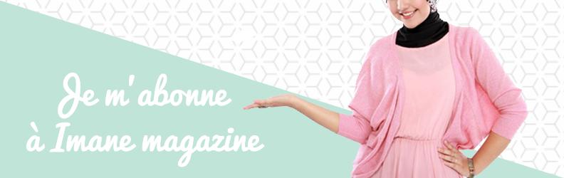 visuel-boutique-magazine-abonnement2